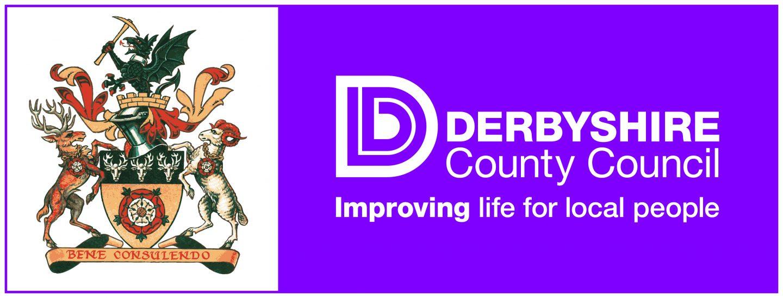 Derbyshire Council.