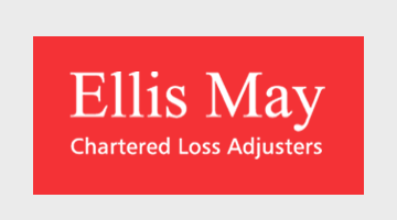Ellis May