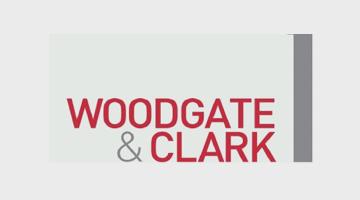 Woodgate Clark