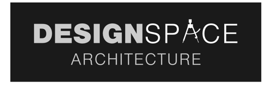Design Space Architecture