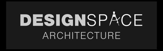 Design Space Architecture