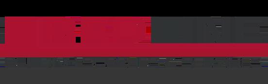 Redline BBS