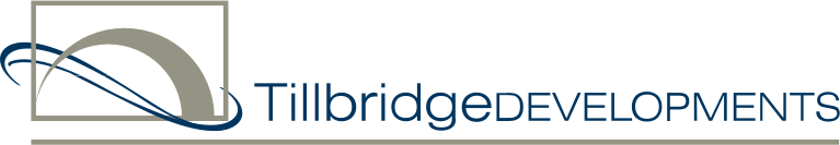Tillbridge Developments
