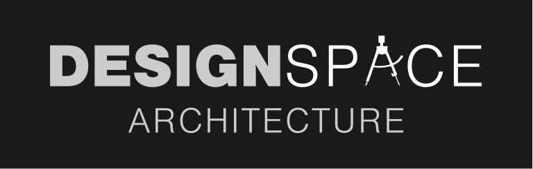 Design Space Architecture.