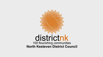 North Kesteven District Council