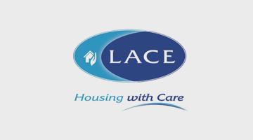 Lace Housing