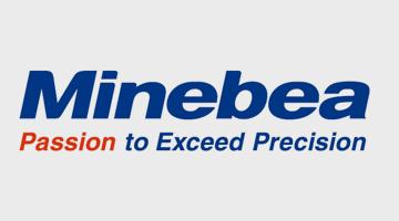 Minebea