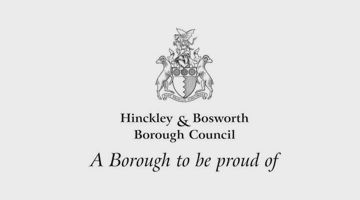 Hinckley and Bosworth Council