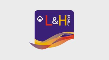 L&H Homes