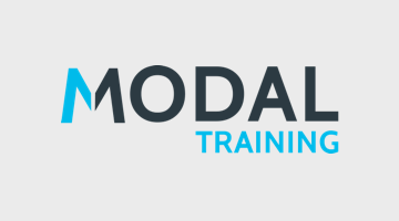 Modal Training
