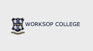 Worksop College